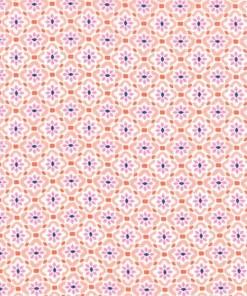 Moda Fabrics - Voyage - M2728712