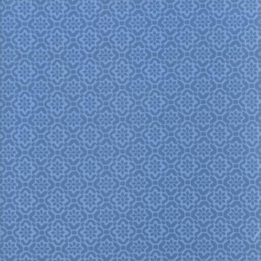 Moda Fabrics - Voyage - M2728723