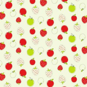 80140-Country Lane Col. 103 Fruit