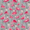 89930-Flamingo Col. 101 GreyPink
