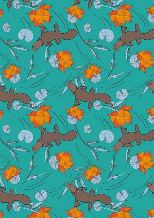 A-Monotremes-Marsupials-Amanda-Brandl8018
