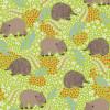 D-Monotremes-Marsupials-8018