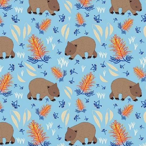 I-Monotremes-Marsupials-8018-Amanda-Brandl