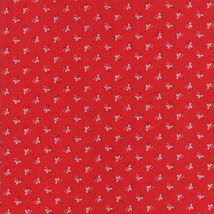 Moda Fabrics - SNO 39724-16