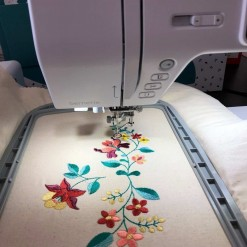 B79_Embroidery_Sample