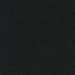 Devonstone Collection Solids DV001