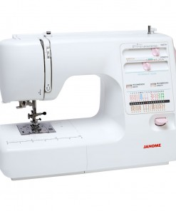 Janome MS5027LE Sewing Machine