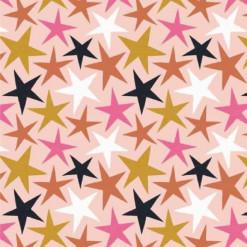 Dashwood Studios - Under the Stars D1558