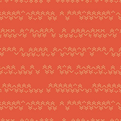 ART GALLERY FABRICS - LUGU TEKSTIIL EMBERGLOW LGU-67106