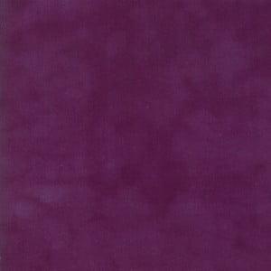 Moda Fabrics - Wool and Needle Flannel 1040-66F