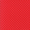 Moda Fabrics Smitten 55172-11