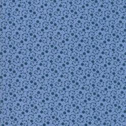 Moda Fabrics - Oxford Prints 5711-13