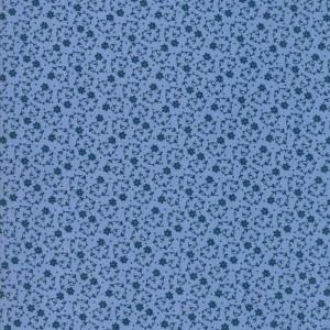 Moda Fabrics - Oxford Prints 5711-13
