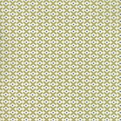 Moda Fabrics - Oxford Prints 5712-22