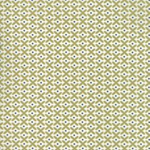 Moda Fabrics - Oxford Prints 5712-22