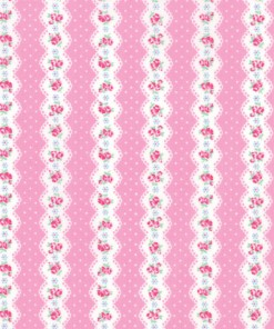 Moda Fabrics Guest Room 8412-11