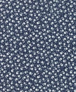 Moda Fabrics Guest Room 8414-28