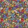 Aussie Flower Garden - Flower Bed A