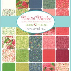 Moda-Fabrics-Painted-Meadow