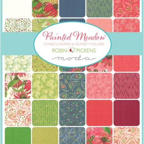 Moda-Fabrics-Painted-Meadow