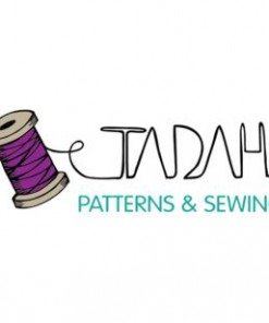 Tadah Sewing