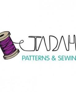 Tadah Sewing