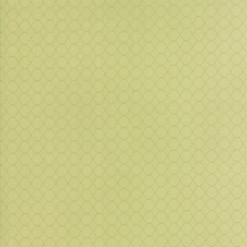 Moda Fabrics – Pepper & Flax M2904717