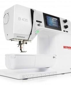 Bernina B435