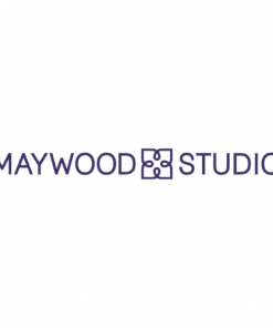 Maywood Studio