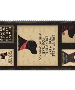 Clothworks Wigglebutts Y2838-3_2