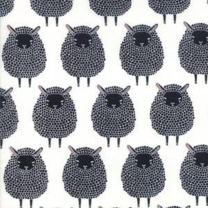 Moda Fabrics Farm Charm - 48291-11