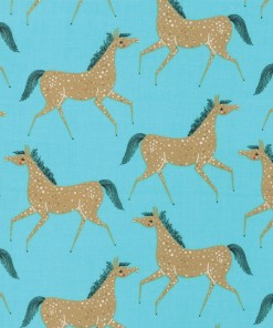 Moda Fabrics Farm Charm - 48293-15