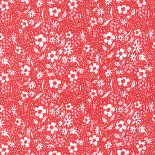 Moda Fabrics Farm Charm - 48295-14