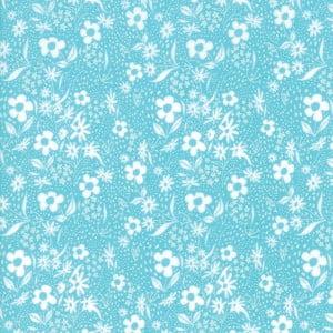 Moda Fabrics Farm Charm - 48295-15