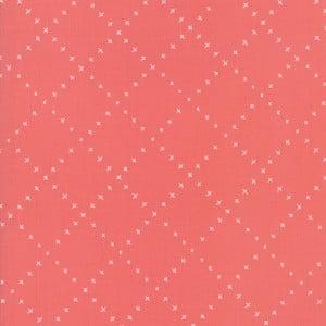 Moda Fabrics Farm Charm - 48297-16