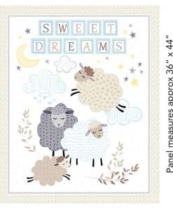 8001-Sweet-Dreams-9010-by-Benartex-Fabrics1