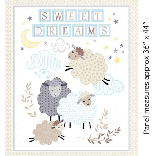 8001-Sweet-Dreams-9010-by-Benartex-Fabrics1