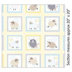 8103-Sweet-Dreams-9010-by-Benartex-Fabrics1