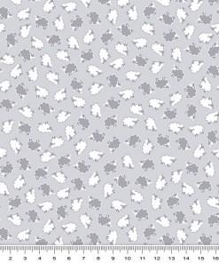 8608-Sweet-Dreams-9010-by-Benartex-Fabrics-Sheep