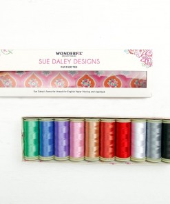 sues-favourites-wonderfil-pack