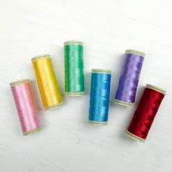 wonderfil-thread-brights