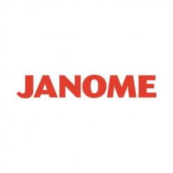 Needles - Janome