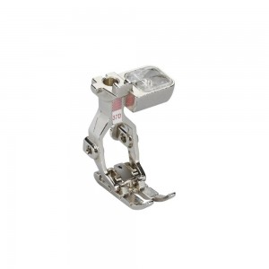 Bernina 37D Presser Foot