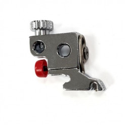 Janome Presser Foot Holder for Low Shank 7mm Machines