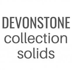 Devonstone Solids